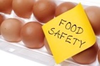 triplelima food safety